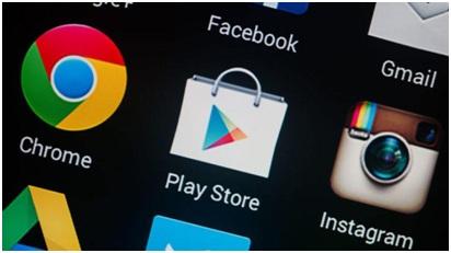 谷歌警告称:3款SDK存在广告欺诈