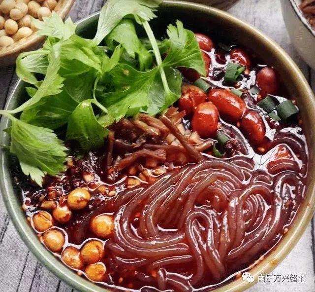 张吉记帮你分析砂锅饭的市场前景如何