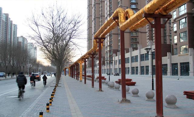太阳能资讯:陕西咸阳:未来3年清洁取暖改造74.5万户、9610万平方米