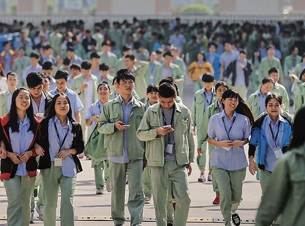 作为中国经济最有活力的部分,民营企业为何陷入重重困境之中?
