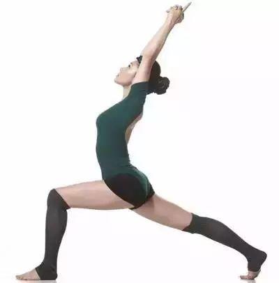 和肌肉骨骼支撑身体的同时,帮助消耗身体多余的卡路里,加强手,手臂图片