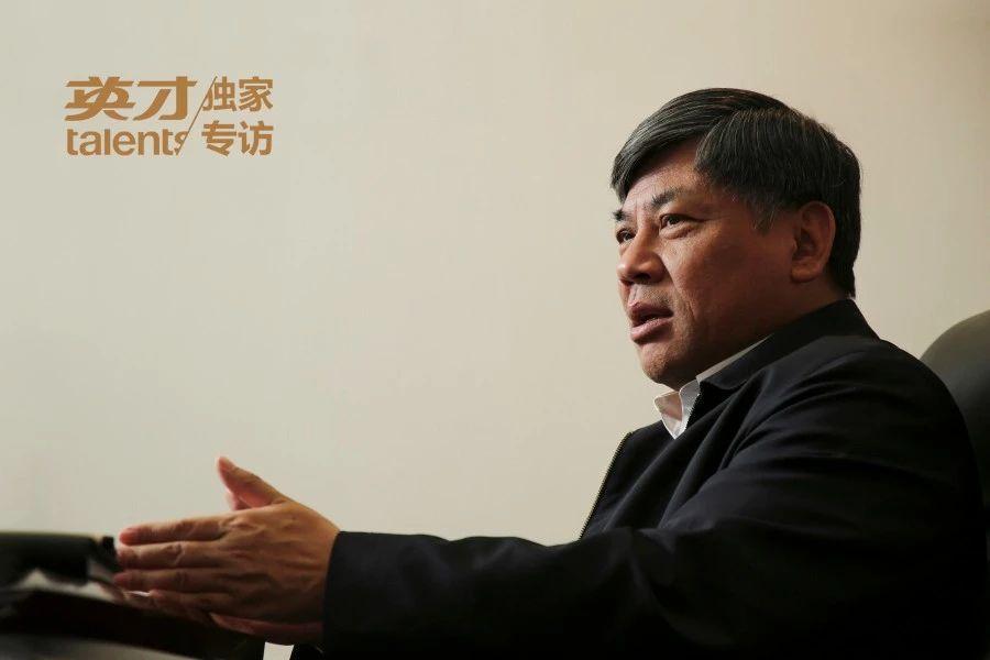 http://www.jienengcc.cn/dianlidianwang/161968.html