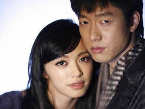 姚晨再婚丈夫虽然不如凌潇肃帅,但有才而且低调,是个宝藏男人!