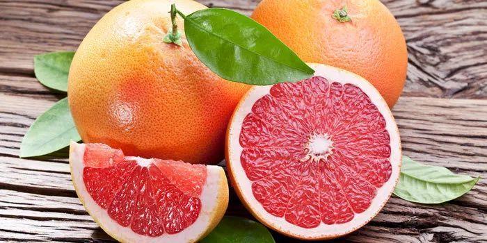 柑橘水果吃多了,可能會招來這4個麻煩!