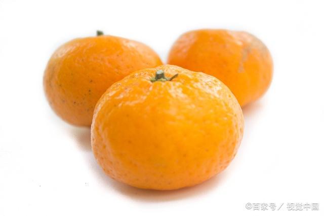 懷孕期間,孕媽能吃「橘子」嗎?但這2種情況下,最好別吃了! 親子 第1張