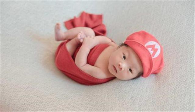 媽媽的分娩方式可以改變孩子的命運嗎?有四大原因,你也過來說說 親子 第1張