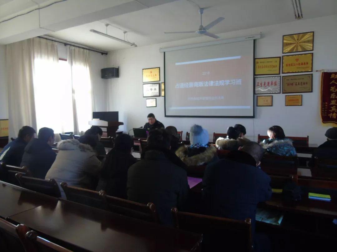 平罗宁夏卫生学校招生条件
