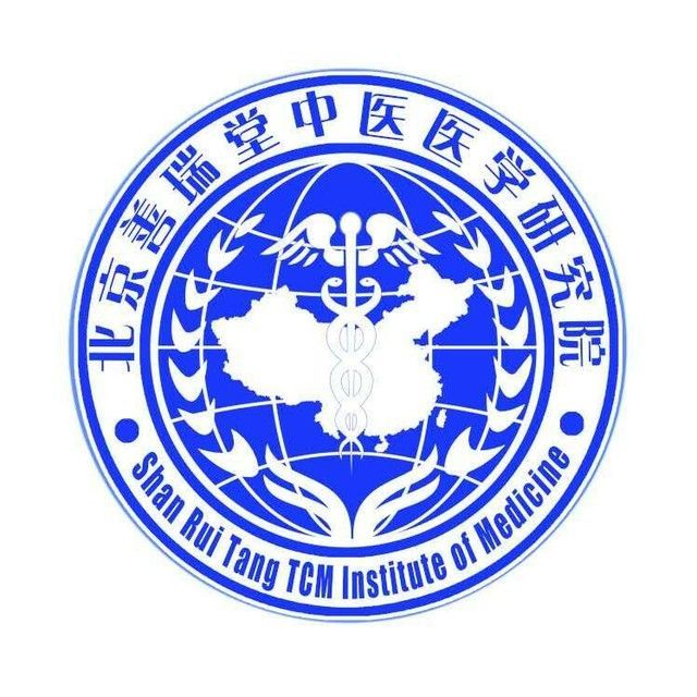 【郑州】9月1-2日徒手整形图文修复一指攻略研修班侠盗产后罗宾汉私密图片