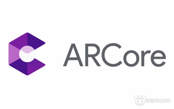 谷歌发布ARCore 1.6,带来更精准的平面追踪和逼真的照明效果