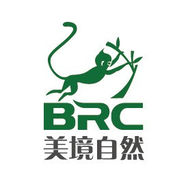 cr操屄网_从9月7日起下单的鲎鸟小点,更换成本更高的精美铁盒包装,但售价不变.