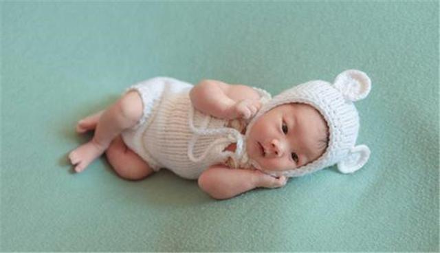 媽媽的分娩方式可以改變孩子的命運嗎?有四大原因,你也過來說說 親子 第3張