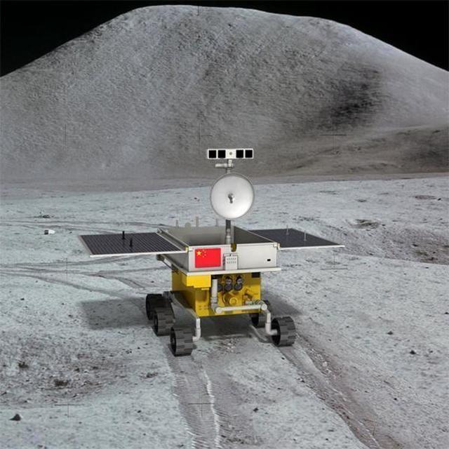 按照嫦娥工程计划,嫦娥四号和嫦娥五号无人探测器将完成月球地形全貌的勘探,为实施载人登月计划做准备,最终将实现建立月球基地的终极目标.