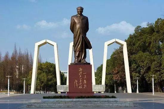 http://www.zgmaimai.cn/jixieshebei/167377.html