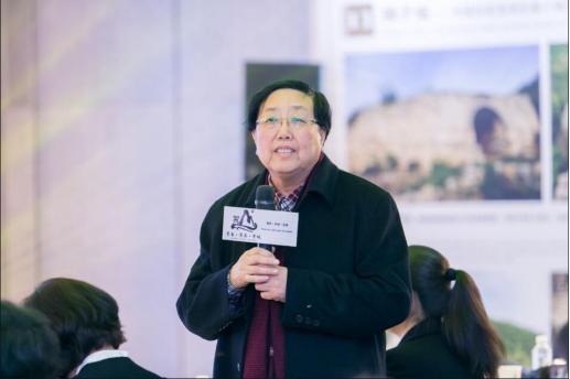 太行古堡国际论坛新闻发布会12月9日在京召开