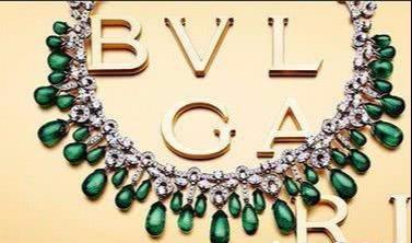 优雅女性网|宝格丽,一款热衷于做慈善的奢侈品牌——西安宝格丽珠宝回收