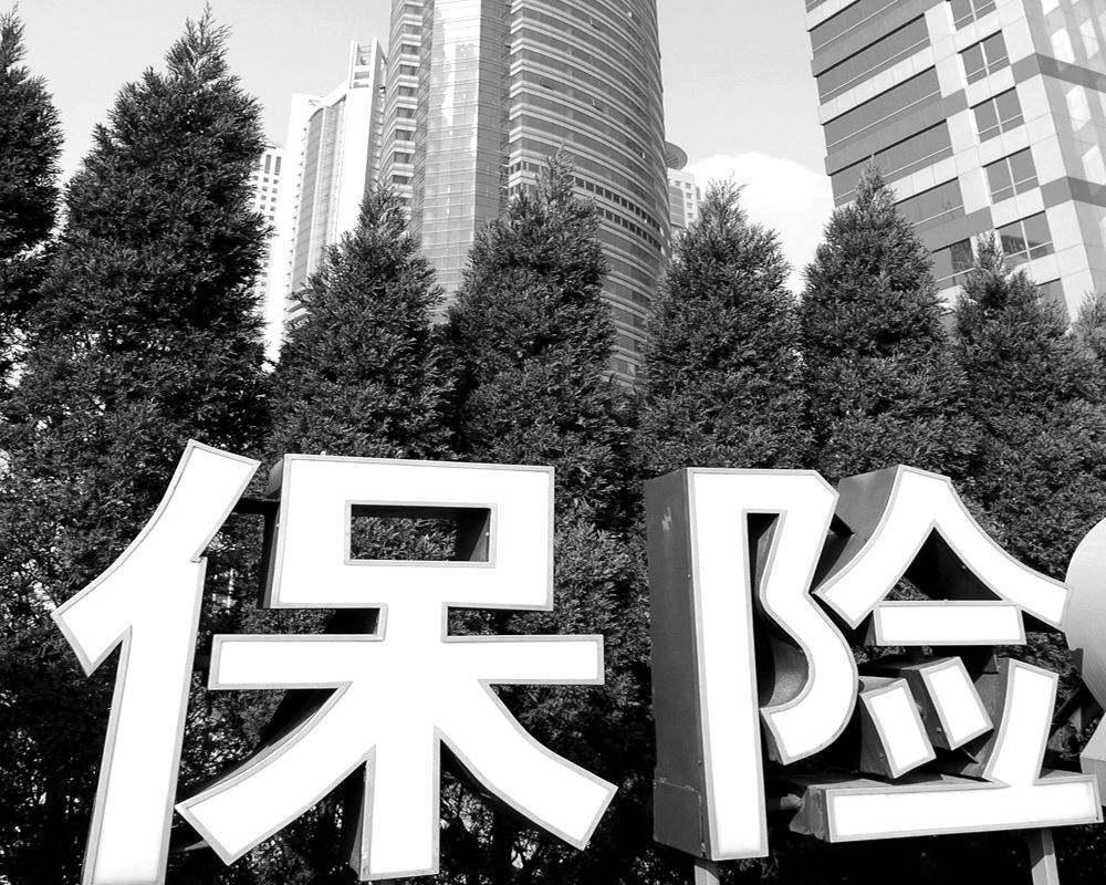 """""""风控能力是险企竞争力之一"""",著名经济学家宋清辉表示,在投资风控方面,保险机构应把风险控制、资产管理能力定位为公司的核心竞争力,并进一步夯实。"""
