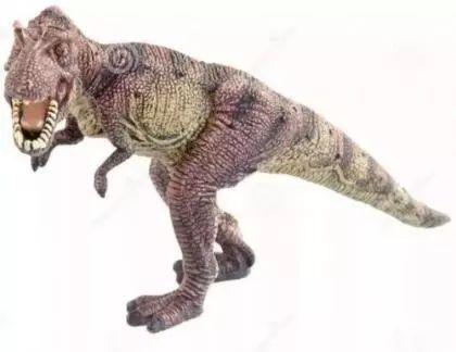 恐龙化��-a9��_在现代化的社会我们对恐龙又了解多少呢?