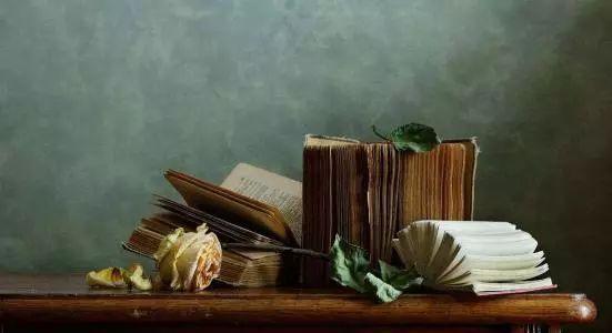 叶兆言:小说的通俗丨写作课