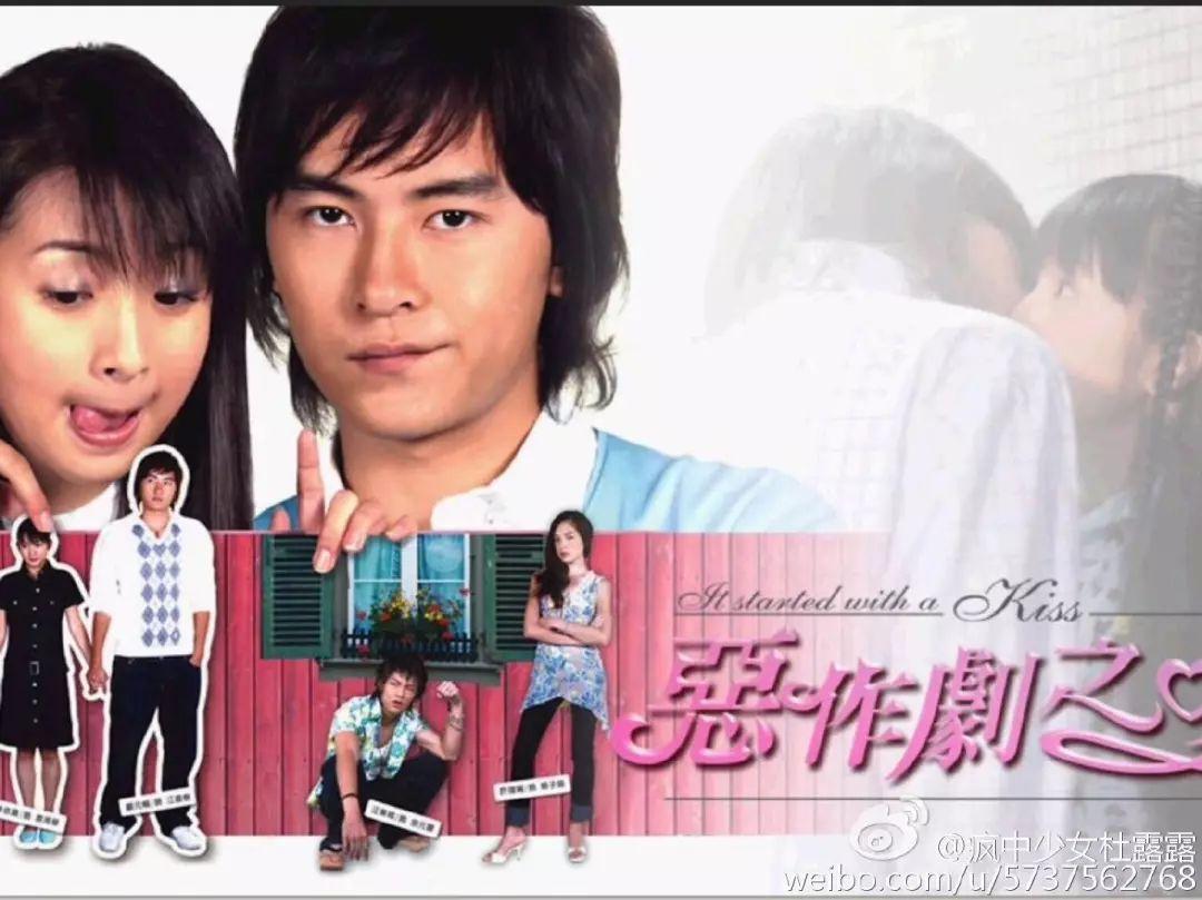 """林依晨结婚四年罕见秀恩爱,""""湘琴""""和""""林先生""""很幸福!"""