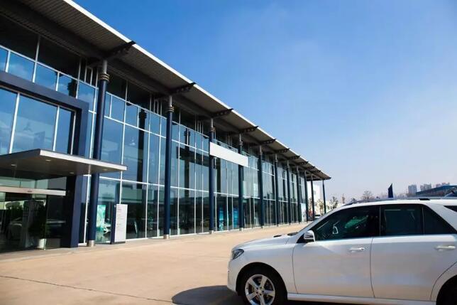 行业变天,汽车经销商如何转型破局?