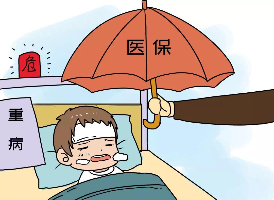 外地退休老人投靠已经拥有上海户口的独生子女,他们在...