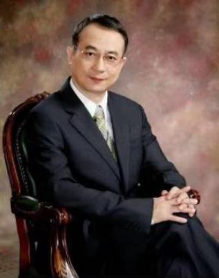 陈湛匀:并购重组对企业有哪些重大意义?