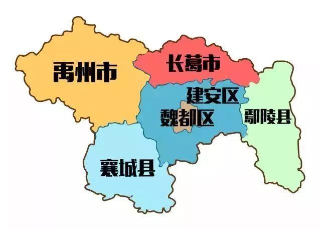 鄢陵gdp_商水县的经济概况
