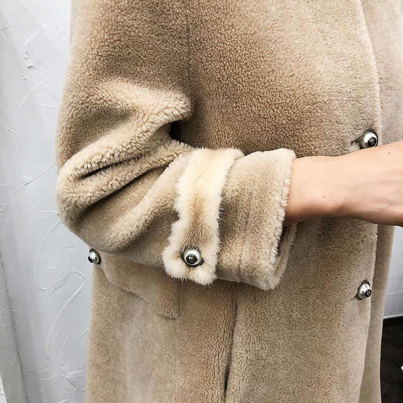 细说一下广州批发领巾哪里较众拿货普通众少钱