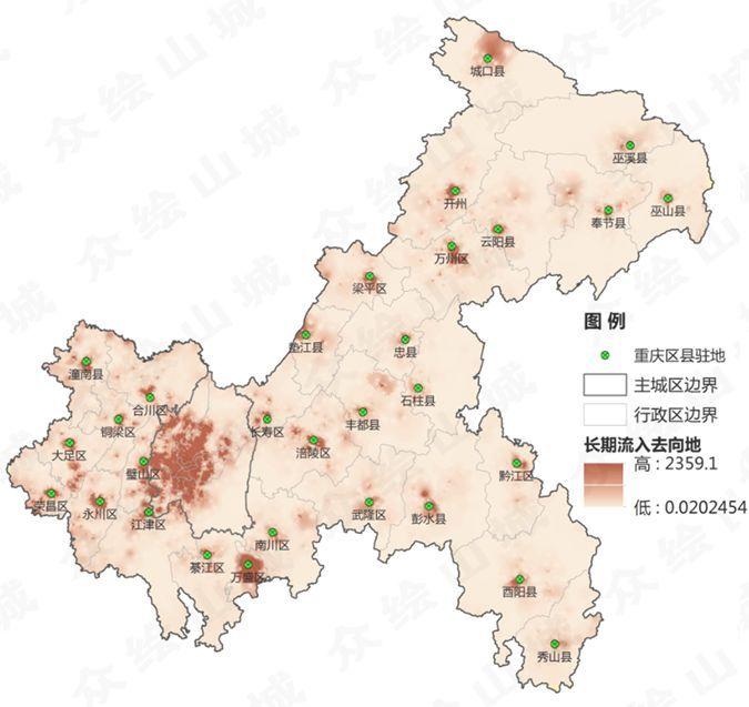 黔江多少人口_黔江鸡杂图片