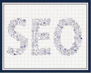 樂清seo_網站SEO與網站建設密不可分 優化常識必不可少