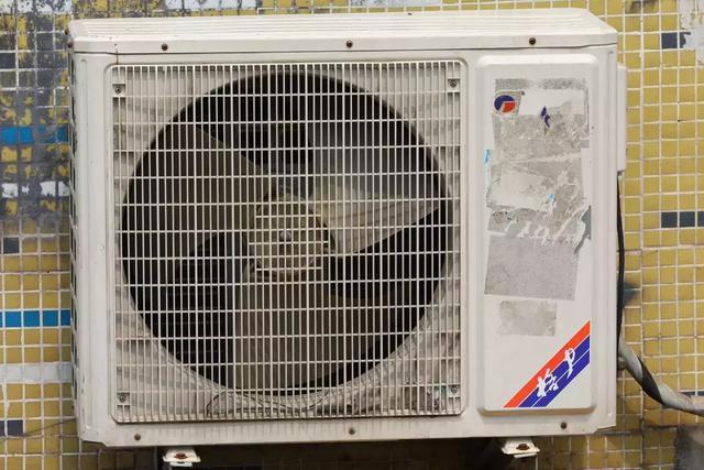 董小姐也不办法让大伙给一间房间安装两个空调,这种情况下格力空调图片