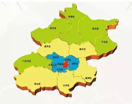 首都多少人口_全中国人口有多少人