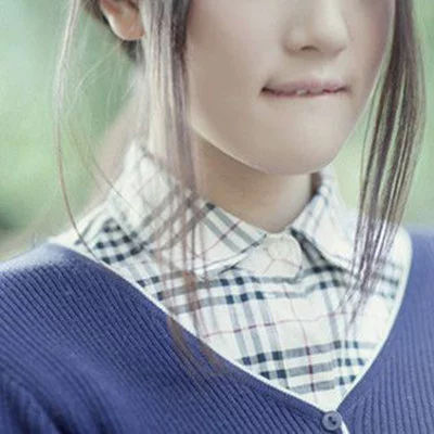 伊秀时尚网|朱程亮老师:冬季美容护肤,十种皮肤问题的饮食调理方法