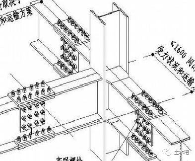 【钢结构·探讨】林树枝:装配式建筑的未来——钢结构