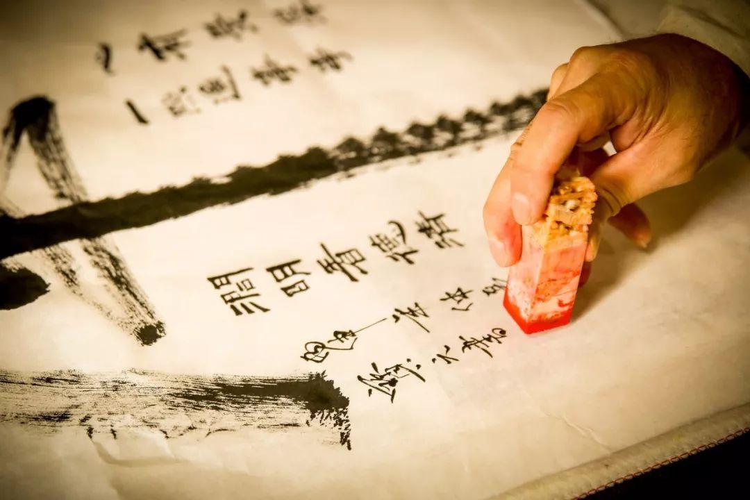 60句诗词告诉你:人生有多长,用努力去丈量