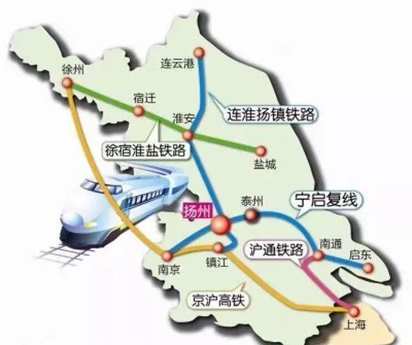 上海到永城汽车时刻表_票价_要多久_多长时间_米胖汽车