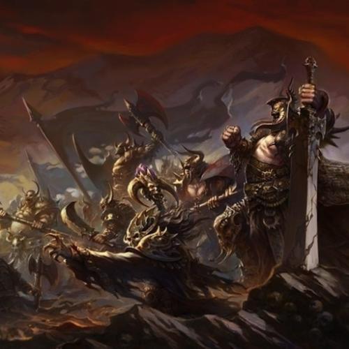 《圣墟》最新章节一黑色祖龙降临阳间,长生界小倔龙也来了!