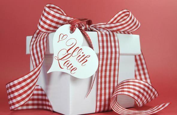 平安夜送女朋友什么 平安夜送什么礼物