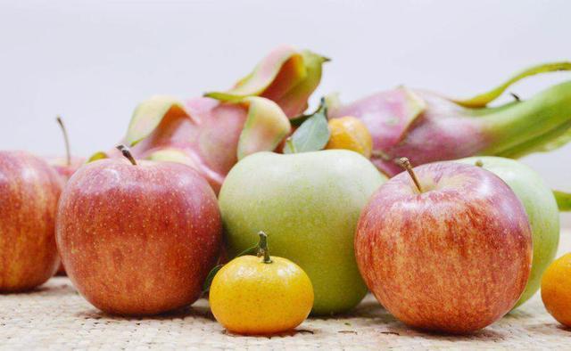 一张纸就能催熟水果?教你4种快速催熟的方法,水果吃起来更安全