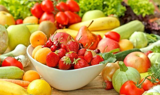 一张纸就能催熟水果?教你4种快速催熟的方法,水果吃起来更安全-華夏娛樂360
