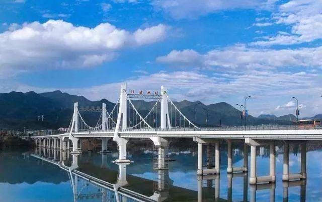 桐庐GDP_杭州最新GDP排名,桐庐竟排在...
