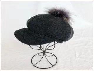 衢州的冬天,我需要雪地靴 手套 帽子和围巾 朋友