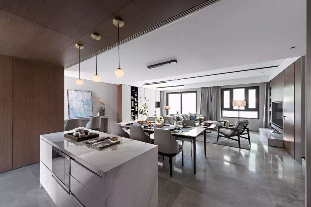 厨房 家居 起居室 设计 装修 1080_720