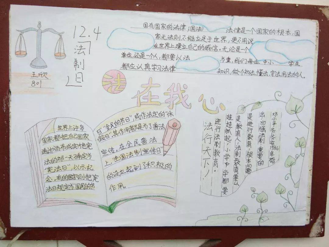 【一周要闻】来了!黄花新闻直通车(12月3日-12月9日)图片