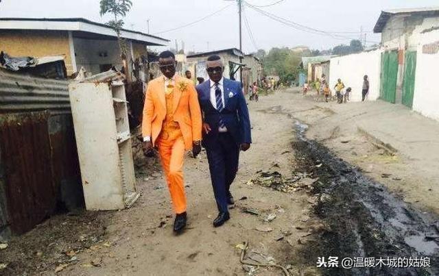 刚果 人均gdp_刚果男人丁丁平均图片