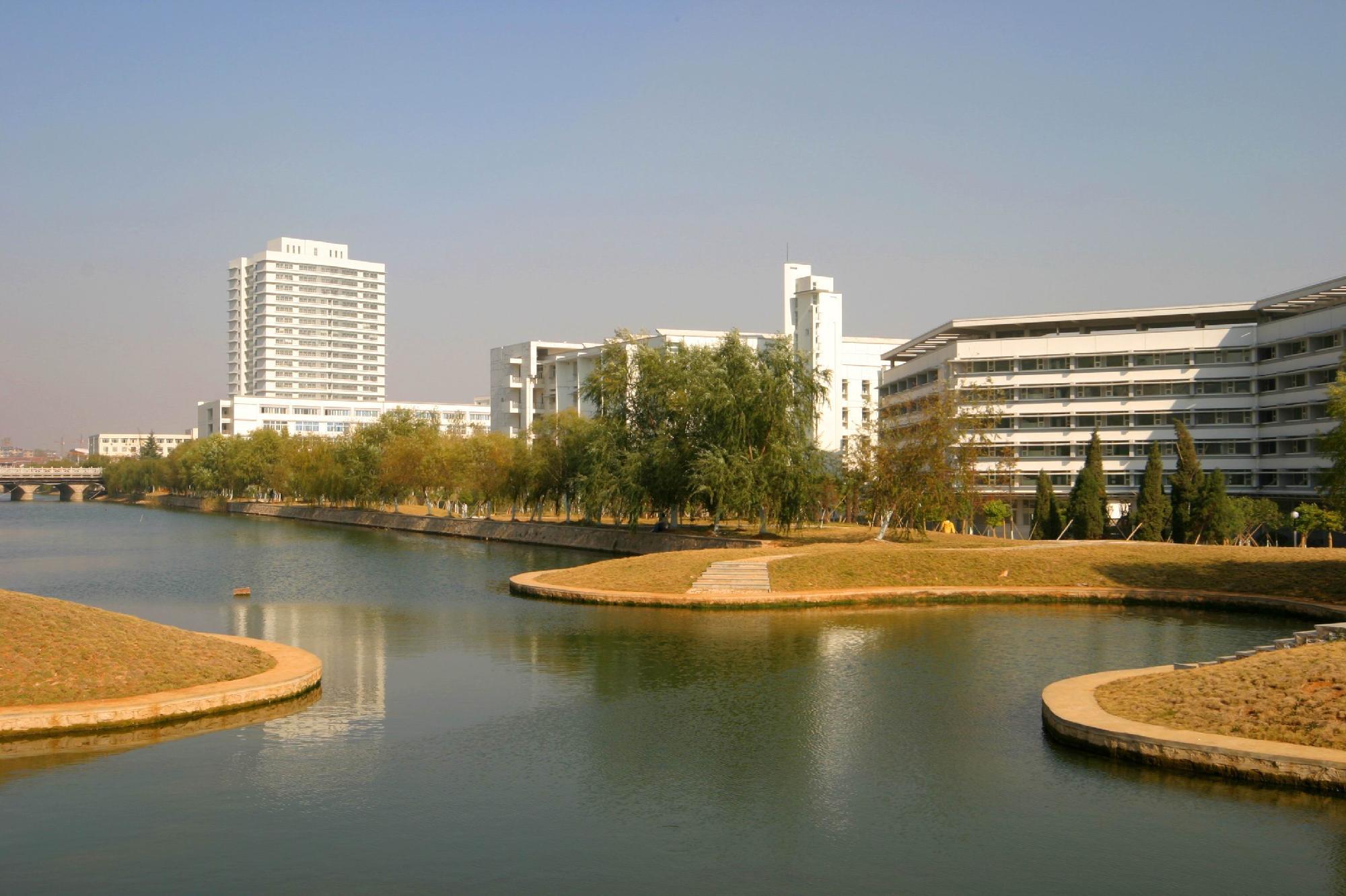 黑龙江最好的十所大学,四所211,哈工大当之无愧第一