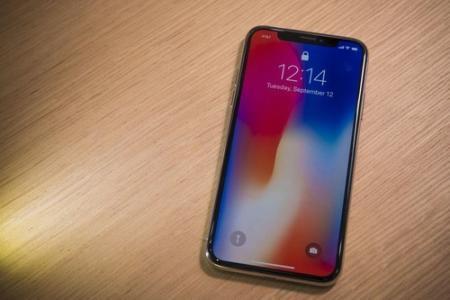 上海苹果<a href=https://www.new-apple.com/tags/26/ target=_blank class=infotextkey>手机</a>维修