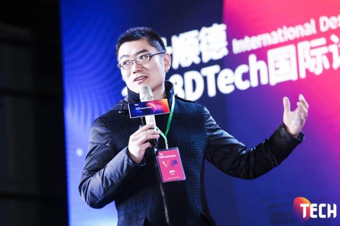 专访创新工场工程院吴卓浩:AI 产品设计师的入行方法论