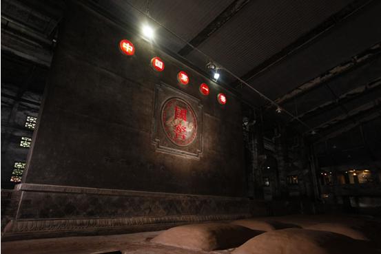 酒是人类的共同追求 中国酒城泸州对话法国波尔多