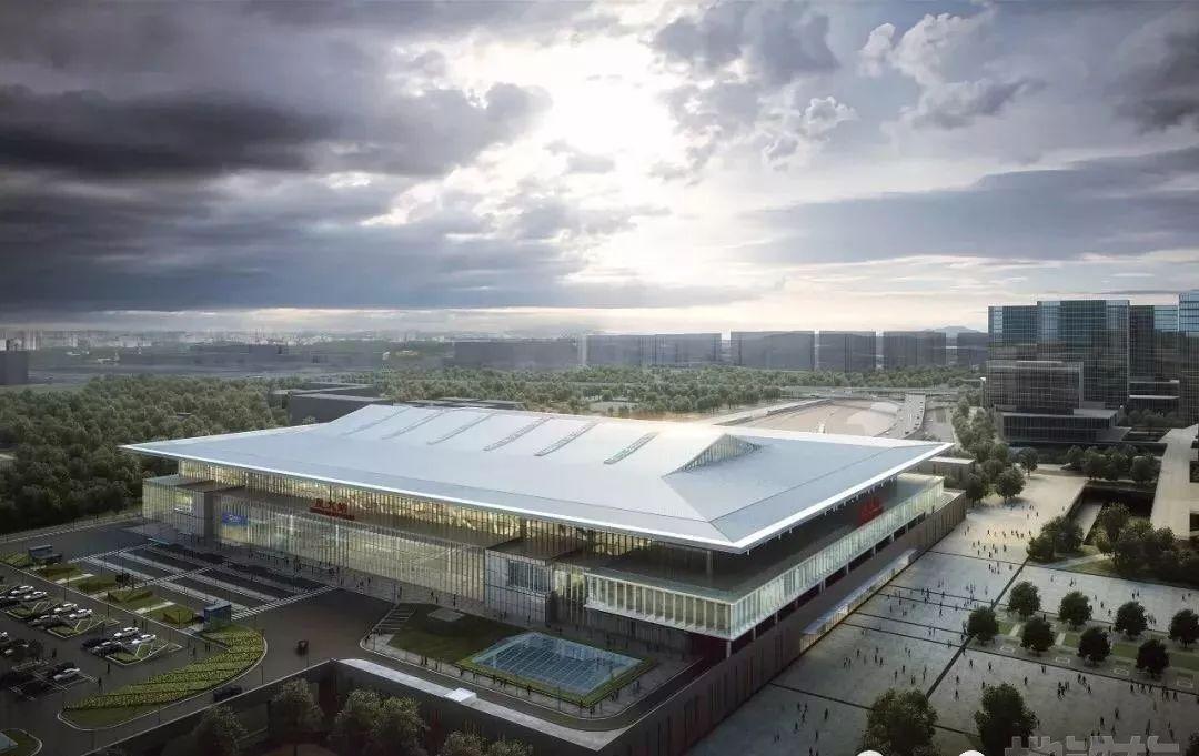哈尔滨地铁2 3号线_最新:京沈高铁星火站正式施工,可与地铁3号线无缝换乘!_北京